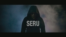 Seru (Official Music Video)/Altimet
