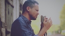 Yeshua (Videoclipe)/Leo Fonseca