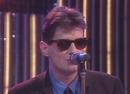 Vienna Calling (ZDF Hitparade  16.10.1985) (VOD)/Falco