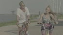 La Bicicleta/Carlos Vives & Shakira