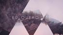 Eu Quero Ser (Lyric Video) feat.Leonardo Gonçalves/DJ PV
