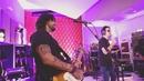 Mandou Bem (Sony Music Live)/Jota Quest