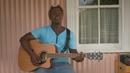 Koos du Plessis Medley/Refentse