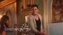 La Confusión (Video Oficial)/Cristian Better