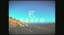 Feels Like Fire feat.AWR/K. Safo
