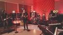 Dentro de um Abraço (Sony Music Live)/Jota Quest