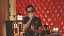 Mais uma Vez (Sony Music Live)/Jota Quest