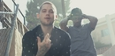 Superstitious (Video)/MKTO