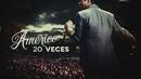20 Veces (Lyric Video)/Américo
