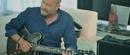 One Day (Tutto prende un senso) (2016 Version) feat.Pino Daniele/Biagio Antonacci