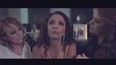 Buena Suerte (Video Oficial)/Pandora
