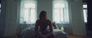 Love You Again (Official Video)/Benjamin Ingrosso