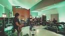 Reggae Town (Sony Music Live)/Jota Quest