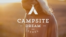 Try Again (Still)/Campsite Dream
