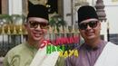 Sudah Pun Tiba (Official Music Video)/Komrad