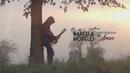 Destinados para Amar (Lyric Video)/Marcela Morelo
