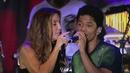 Você Me Encantou Demais (Video ao Vivo) feat.Ivete Sangalo/Natiruts