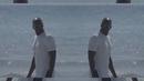 Retour de flamme (Official Music Video)/Singuila