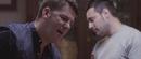Tú Háblale/Andy & Lucas