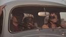 Es Como el Día feat.Miranda Johansen/Kevin Johansen