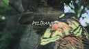 Pelikaner/Philip Emilio Med Arif