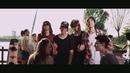 I Took a Pill in Ibiza (Videoclip)/My Dreams