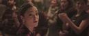 Tú Sí Sabes Quererme (En Manos de Los Macorinos) (Single Version)/Natalia Lafourcade