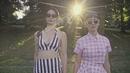 Le ragazze (Videoclip)/lemandorle