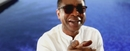 Be careful (Clip officiel) (Official Music Video)/Youssou Ndour