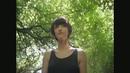Tu verras (Official Music Video)/Pauline Croze