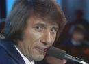 Gefeuert (Disco 25.06.1977) (VOD)/Udo Jürgens