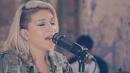 Até Sermos um (Sony Music Live)/Priscilla Alcantara