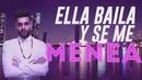 Baila (Lyric Video) feat.Fuego/Jay Santos