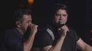 Ciumento Eu (Vídeo ao Vivo) feat.Matheus & Kauan/Henrique & Diego
