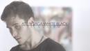 Te Quiero (Video Oficial) feat.Saga WhiteBlack/ATL
