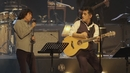 Rodando (En Vivo) feat.Chaqueta Piaggio/Pelo Madueño