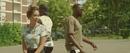"J'attends mon heure (bande originale du film ""La Pièce"") (Official Music Video) feat.Dry,KeBlack/Ayna"