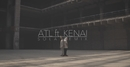 Sola (Remix [Video]) feat.Kenai/ATL