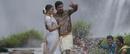 """Kondattam (From """"Manithan"""")/Santhosh Narayanan"""