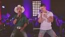 Meu Corpo da Sinal (Tome ó) [Sony Music Live]/Pedro Paulo & Alex