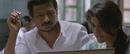 """Mun Sellada (From """"Manithan"""")/Santhosh Narayanan"""