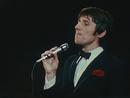 Merci Chérie (Udo Juergens Show - Udo Juergens und seine Musik 07.04.1969) (VOD)/Udo Jürgens