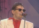 Rock Me Amadeus (Peters Popshow 06.12.1986) (VOD)/Falco