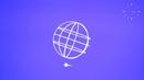 Géographie (Clip officiel)/Bon Voyage Organisation