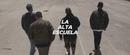 Ready 4 War/La Alta Escuela
