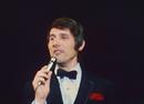 Immer wieder geht die Sonne auf (Udo Juergens Show - Udo Juergens und seine Musik 07.04.1969) (VOD)/Udo Jürgens