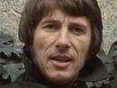 Lieb Vaterland (Drehscheibe 26.04.1971) (VOD)/Udo Jürgens