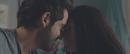 El Amor De Su Vida (Video Oficial) (Version Popular)/Alejandro Gonzalez