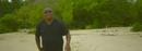 Bermuda (Official Video)/Drevo Coolidge