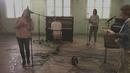 Säga mig (Live Version)/Linnea Henriksson